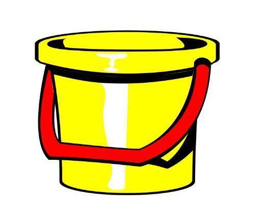 定制全自动圆桶内套袋机需要知道些什么?