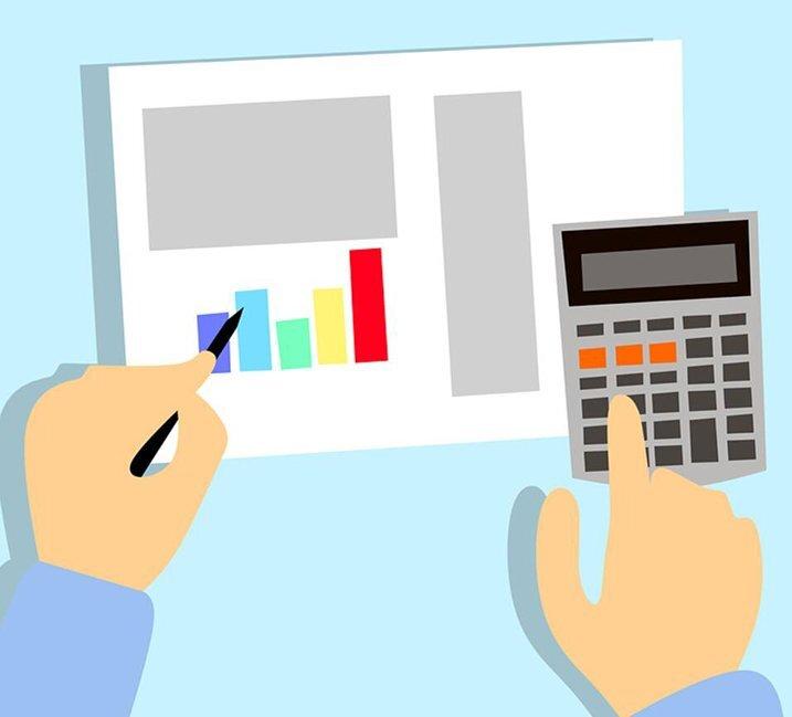 人工成本在涨,纸箱内套袋机为你提升效率节约成本