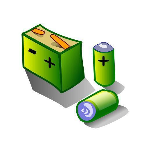 新能源锂电池纸箱内套袋装箱包装机
