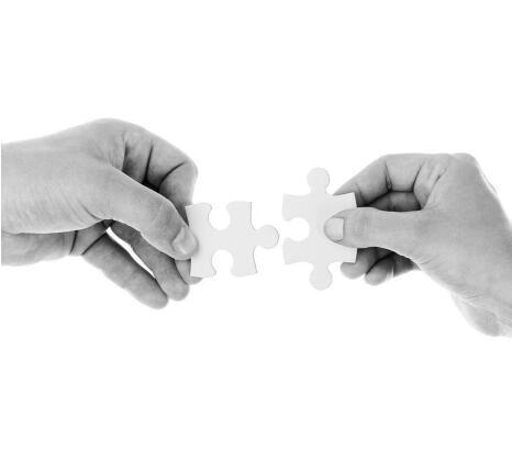研茂智能包装致力创建坚定不移的诚信团队