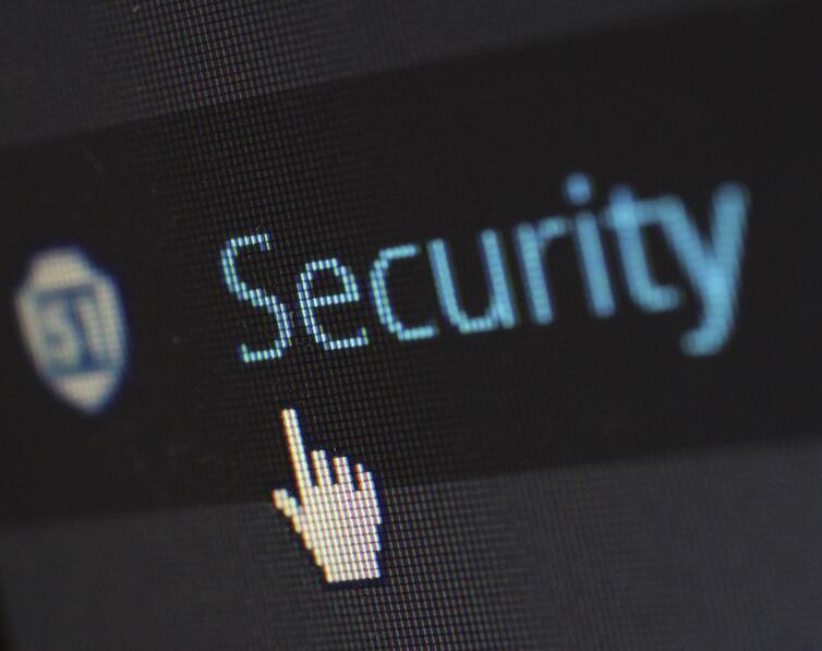 包装机械安全性:确保其安全高效