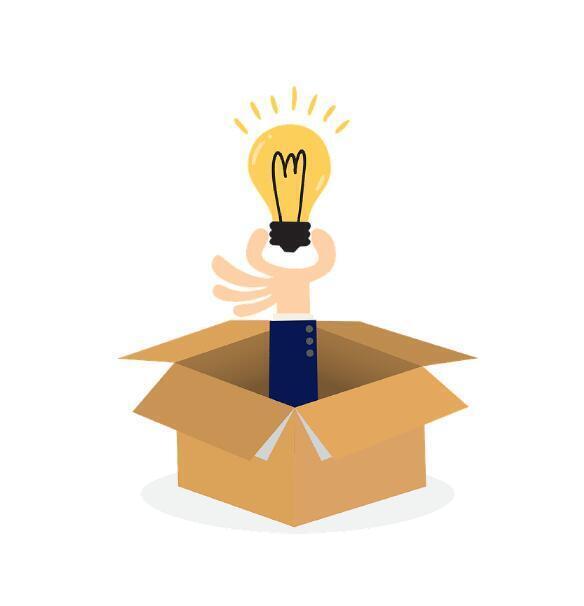 包装机行业的自动化视觉系统(一)