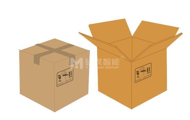 包装机械的品牌推广已经是诸多行业所希望的发展趋势