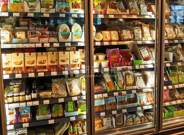 食品行业包装机械的生产安全