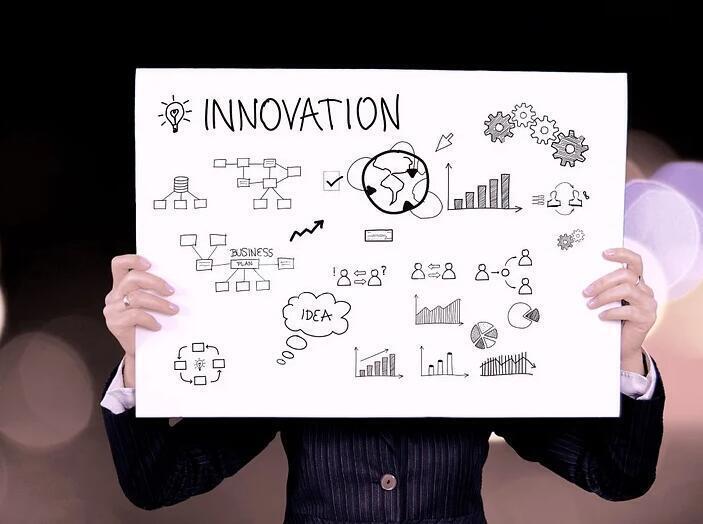 自主创新为包装机械发展指出了新出路
